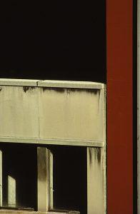 Tom Hassler: Windows