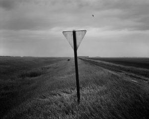 Peter Lindman: Flatlands